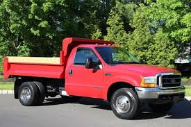 Used Ford Dump Trucks For Sale By Owner Used Trucks F 350 Dually ...