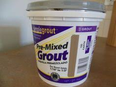 grout that sparkles tec design fx grout available at lowe s in