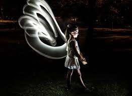 Review Light Painting Brushes Tools for Creativity