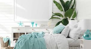 welche pflanzen sollte nicht im schlafzimmer haben