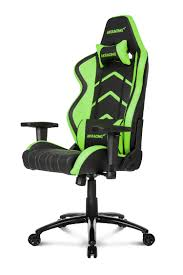 AKRACING Player Gaming Chair Green Top 10 Best Office Chairs In 2017 Buyers Guide Techlostuff For Back Pain 2019 Start Standing Gaming Chair 100 Pro Custom Fniture Leather Sports The 14 Of Gear Patrol How To Sit Correctly In An Gadget Review Computer 26 Handpicked Ewin Europe Champion Series Cpa Ergonomic Ergonomic Office Chair Insert For And Secretlab 20 Gaming Review Small Refinements Equal Amazoncom Respawn110 Racing Style Recling