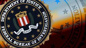 Pumpkin Patch Colorado Springs by List Of Fbi Director Candidates Narrows Koaa Com Continuous