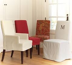 Upholstered Dining Chairs in the Living Room A review