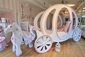 astuce déco chambre bébé chambre enfant décoration chambre bébé fille moderne décoration