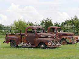 Rusty Old Pickup Trucks Stock Photo & More Pictures Of Antique | IStock Vintage Ford Pickup Truck And Vintage Antique Car Youtube Us Is A Nation Of Ancient Trucks Business Insider Pickup Trucks Carlaathome 40s For Sale Hyperconectado Old Red Nissan Truck At Gas Station Vector Clip Art At Clker And Tractors In California Wine Country Travel Free Images Old Blue Oltimer Us Tarva Alambil American Blue Pick Up Clipart Shopatcloth Rick Holliday Texaco Service Hot Rod Network Transport Motor Vehicle Oldtimer Historically