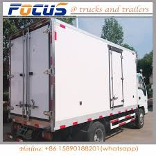 China Cheap Price Of Refrigerated Truck For Cold Chain Logistics ... Scania P 340 Chodnia 24 Palety Refrigerated Trucks For Sale Reefer Renault Midlum 240 Euro 4 Truck 2004 Sterling Acterra Reefer Refrigerated Truck For Sale Auction Rental Brooklynrefrigerated Rentals Fvz Isuzu Van Refrigerator Freezer Youtube Stock Photos Images Illustration 67482931 Shutterstock Isuzu Npr Van Maker Commercial Co Inc How To Buy A A Correct Unit System Jason Liu Body China Sino 8t Used Trucks Pictures Madein