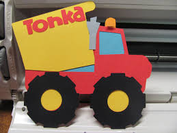 Tonka Birthday Card - Scrapbook.com | 2 Year Old Boy Birthday ... Cheap Tonka Chuck And Friends Find Deals On Salt River Flats At Talking Stick Food Truck Festival Grayhawk Grossery Gang Muck Garbage 1 Playset 2 Figures For Age 5 Hasbro Lights Sounds Dump Ebay My 6918670002 Users Manual Town Lil Chucks Stop Car Wash Shop Gas Station Amazoncom Tumblin Toys Games El Toro Loco Stock Photos Images Fitting An F100 Hood For Good Hot Rod Network Talkin Says Over 40 Phrases Moves Nicholson Inc Your Massillon Mansfield Chevrolet Buick