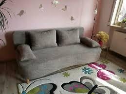 sofa gebraucht wohnzimmer ebay kleinanzeigen
