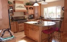 100 inexpensive kitchen island countertop ideas countertops