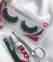 $5 Mink Lashes?! — DODO Lashes Review Dolashes Hashtag On Twitter The Cfession Closet Do Lashes 100 Mink Lashes D115 Everyday And By 2vlln Add Our Lash Tools To Perfect Your Lashfully Yours Dodo Full Review 20 Update False Eyelashes How Apply 5 Mink Lashes Discount Code Dolashes Unboxing I Affordable Grace Babatunde Review Ramblingsofalazygirl Mothers Day Glam Grown Up Glam Plus Coupon Code Makeup_krista