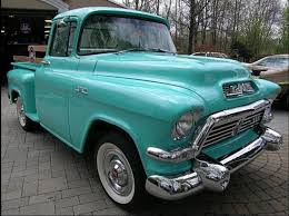 1957 GMC Apache   Classic Chevy & GMC Trucks (1950's)   Pinterest ... Web Page 1957 Gmc Pickup For Sale Near Bellevue Washington 98005 100frameoff Restored V8 American Dream Gmc Truck Black And White Tote Bag Sale By Steve Mckinzie 150520 012 001jpg Hot Rod Network New Wiki 7th Pattison Des Monies Iowa 50309 Classics On Hemmings Find Of The Day 100 Napco Panel Daily Sema 2017 Ultra Motsports With Tci 4link Chassis Car Shipping Rates Services