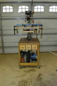 woodworking bench top drill press reviews image mag
