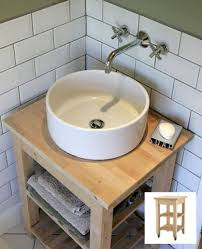 16 ingenious ikea hacks badezimmer diy ikea badezimmer