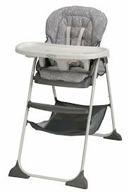 Graco Slim Snacker High Chair, Whisk Chairs Sophisticated Evenflo High Chair Replacement Cover With Types Of Seats In Cars Pivot Parts Graco Eddie Bauer Wooden Pads Gracouk Milestone Allinone Car Seat Junior Toddler Seats Seat 2019 Baby Sack Portable Baby Accessory High Chair Cover Replacement Pad Duodiner 3in1 Convertible Metropolis Slim Snacker Whisk Blossom Booster Browntan Recall At Walmart 2018 Popsugar Family Amazoncom Ikea Antilop Highchair Covers Cushion By At