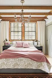 Cottage Bedroom Ideas by 32 Best Bedroom Ideas Images On Pinterest Bedrooms Bedroom