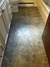 No Grout Luxury Vinyl Tile by Luxury Vinyl Tile Armstrong Alterna Reserve Color Allegheny
