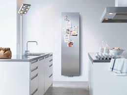 design heizkörper für die küche bernd breuer gmbh