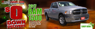 Used Cars For Sale In Killeen Ft. Hood Belton | Dodge Country Used Cars 2019 Ram Allnew 1500 Laramie Longhorn Crew Cab For Sale In Austin Hd Video 2005 Dodge Slt Hemi 4x4 Used Truck For Sale See Best Used Pickup Trucks Under 5000 Dodge Premier Vehicles For Near Lumberton Truckville Ram Cummins Truck Kmashares Llc Leveraging Western Hauler Resource New 2018 2500 Sale Spring Tx Cypress Lease Or Houston 5 Star Autoplex Lifted 2015 Big Horn 44 34853 John The Diesel Man Clean 2nd Gen 3500 Dallas 75250 Autotrader