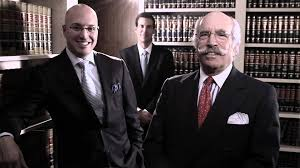 Smiley & Smiley - A Family Personal Injury Law Firm - YouTube Cellino Barnes Home Ideas Ub Law Receives 1 Million Gift From University Davidlynchgettyimages453365699jpg Food Pparers At Danny Meyer Eatery Fired After They Got Pregnant Blog Buffalo Intellectual Property Journal Wny Native Graduate To Be Honored Prestigious Cvocation Watch Attorney Ad From Saturday Night Live Nbccom Lawsuit Filed Dissolve And Youtube Law Firm Split Continues Worsen Fingerlakes1com Student Commits Suicide School In Planned Event Cops New