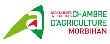 chambre d agriculture morbihan appui aux entreprises