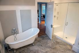 Tub Refinishing Training Florida by Home Modification Grants For People With Disabilities