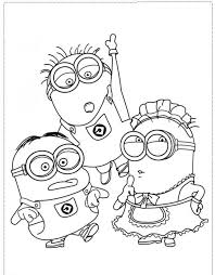 Medium Size Of Coloring100 Outstanding Coloring Pages For Boys Boy Adults