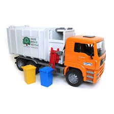 Bruder 3581 MAN TGS Side Loading Garbage Truck Bedford Loading Truck Rawalpindi Space Opmalization With Efficient Eurosilo Transport Trucks At A Loading Dock Stock Video Footage Videoblocks China Forland 42 Side Compactor Garbage Truck Photos Worker Driving Forklift Inventory On Semitruck Parteet Die Cast Toy For Kids Trailer Corrugated Paper Rolls Commerce City Loading18 1700x1047 Lgmont Association Of Crane 3 Access Platform Specialist Equipment Forklift Operator On Photo Picture And Crescent