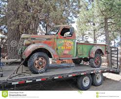 International Harvester Truck Stock Photo - Image Of Transport, Bear ... This Ol Truck 1967 Intertional 1100b 1936 Harvester Traditional Style Hot Rod Pickup Pick Up Youtube 1955 Rseries Network Short Bed 4speed 1974 1980 Scout Ii 1948 Kb2 Pickup Truck Seattles Classics 1956 S110 Just Listed 1964 1200 Cseries Automobile File1973 1210 V8 4x2 Long Bedjpg Wikimedia Commons Junkyard Find