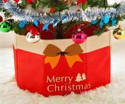 Christmas Tree Storage Container by Sam U0027s Club 9 Foot Christmas Tree Best Images Collections Hd For