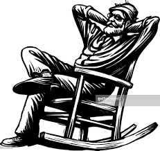 Image Result For Old Man Sitting In Rocking Chair In 2019 ... Illustration Featuring An Elderly Woman Sitting On A Rocking Vector Of Relaxed Cartoon Couple In Chairs Lady Sitting Rocking Chair Storyweaver Grandfather In Chair Best Grandpa Old Man And Drking Tea Santa With Candy Toy Above Cartoon Table Flat Girl At With Infant Baby Stock Fat Dove Funny Character Hand Drawn Curled Up Blue Dress Beauty Image Result For Old Man 2019 On Royalty Funny Bear Vector Illustration