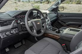 2018-chevy-tahoe-custom-interior-dash - The Fast Lane Truck Kirby Wilcoxs 1965 Dodge D100 Short Box Sweptline Pickup Slamd Mag 1937 Chevy Truck Custom Interiorhot Rod Interiors By Glenn Interior View Of A 1952 Chevrolet Custom Panel Truck Shown At Car Interor Upholstery Ricks Upholstery 1948 3100 Leather Photo 3 1949 Sew It Seams 1963 C10 Relicate Llc Pictures Cars Seats 1966 Ford F100 Street Pro Auto Youtube Decor Hd Wallpapers And Free Trucks Backgrounds To 52 Interior Car Design