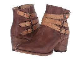 Bed Stu Gogo by Bed Stu Women U0027s Shoes Sale