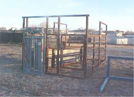 Calving Pen – Cliff's Welding Service, Inc. Around The Farm Scissors Creek Cattle Company The Beutler Family Bench Design Hay Barn Plans Shed Heifer Development Way View Onduty Horse Csavvycom We Know Working Horses Katefairlie Kate Fairlie Kims County Line Cribs Aka Sheds Enduragate Setup Demstration For Calving Youtube Portable Calving Beef Facilities Pinterest Barn 332014 Calving2014 January 2014 Life On A Bc Ranch Slate Architecture Boots Heels Renovated Area