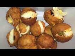 les recette de cuisine recette fricassés tunisiens cuisine tunisienne salade mechouia