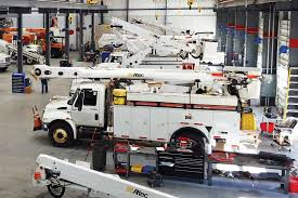 SHOP SUPPLY CATALOG 55 Altec Am650 Bucket Truck W Material Handler On A 2008 2009 Ford F550 4x4 At37g 42 Articulated Youtube 75 Foot Altec Lrv6070 Rear Mount Timber Jack Skidder F450 Xl Super Duty Waltec 212 Equipment 2012 Used F350 4x2 V8 Gasaltec At200a Boom Bucket Truck At Lighting Maintenance Inc New Trucks 2010 Intertional Workstar Ta55 60 Big 2007 4300 Boom Ct Traders Crane For Sale In