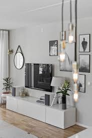 wohnzimmer design minimalist living room design wohnzimmer