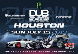 HOUSTON: 7/15 - DUB Show Tour 2018 Monster Energy Dub Show Tour Vancouver Intertional Auto Built To Drive The Dub Dynasty 1981 Vw Caddy Slamd Mag Magazine Willie Robertson The Truck Commander 1953 Ford F100 By Dog Customs Old Trucks Pinterest Tattmyroof Hash Tags Deskgram Florida Mall Carstrucks 28s 30s Dubs Forgiatos Getting Valet Raider Nation Dubd Truck Los Angeles Ca A Photo On Forddlowprodolceugabbanaexcursionrhyoutecomdub Dub And Jimbos Food Truck For Sale Tampa Bay Trucks Business Plan 25 Future And Suvs Worth Waiting For Hot Ford F 150 Xlt Supercab By Rk Sport Featuring Ir Tint How Shop Project Rod Network