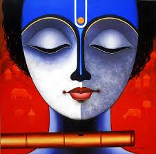 Popcloseimg Lord Krishna 6896
