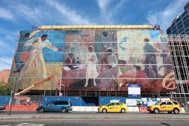 public art 2 0 a whole new deal