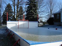 Triyae.com = Backyard Rink Ice Thickness ~ Various Design ... Backyard Hockey Rink Invite The Pens Celebrity Games Claypool Ice Rink Choosing Your Liner Outdoor Builder How To Build A Backyard Bench For 20 Or Less Hockey Boards Board Packages Walls Diy Dad Keith Travers Calculators Product Review Yard Machines Snow Thrower Bayardhockeycom Sloped 22 Best Synthetic Images On Pinterest Skating To Create A Ice Rinks Customers