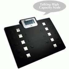 Eatsmart Digital Bathroom Scale Australia by Scales Buy Scales Medshop Australia