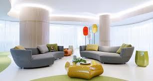 100 Roche Beaubois Bobois DIGITAL Sofa Designed By Gabriele Assmann Alfred