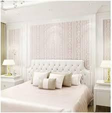 albeey blume tapete vintage geprägte tapete für schlafzimmer