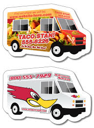 Magnet - Food Truck / Delivery Truck Shape (4x2.6) - 25 Mil. Vehicle Graphics Your Sign Partner In Dallasfort Worth Signs Tow Truck Magnet Mines Press Get A Large Like Mobile Illumination Did To Take New York City Fire Classicmagnetscom Artstation Dump Game Ready Mesh Tanker 40mm X 136mm Branded Items Group Promotional Cartruck Magnetvehicle Custom Car Magnetic Stickers Piranha Sweeper Bluestreak Equipment Magnetics Temporary Door Lettering Max Wraps By Insignia Las Vegas Henderson Boulder Whosale Fxible Fridge Lorry Blog Post_lttn The Land Trust For Tennessee