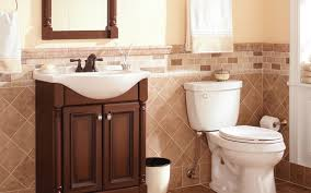 Home Depot Bathroom Vanities by Bathroom Ideas Home Depot Bathroom Remodel With Wall Mounted