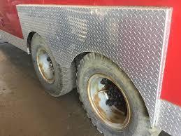 1977 Ford 900 For Sale | Jackson, MN | 53895 | MyLittleSalesman.com