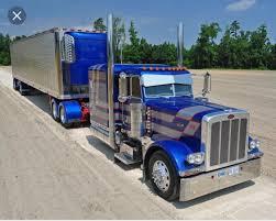 100 Rush Trucking Wayne Mi Matthew Molnar Independent Business Owner Self Employed LinkedIn