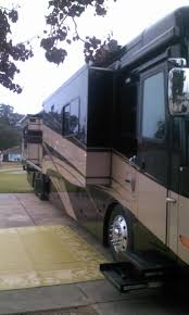 Entegra Roof Tile Fort Myers by Newmar Mountain Aire 4523 Rvs For Sale