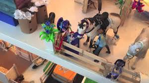 Schleich Barn Tour: March 2015 - YouTube Stal Plus Rijbaan En Weiland Gemaakt Voor Mn Dochter Dr Sleich Sleich Reviews Cws Stables Studio My Popsicle Stick Breyer Barn Youtube Stable 1 By Skater4life509 On Deviantart Box Avec Jument Lusitanienne Sleich Sleich Figurine Jeu 27 Mejores Imgenes De Barn Pinterest Panecillos Pin Wendy Bridges Toy Horses Horse Dream How To Make Your Stalls Realistic Simply Lovely Tidy Pinteres Reinvention Renovation Garage Sale Weekend Recap The Fisher Price Jackpot Purse