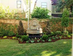 Home Page Shades of Texas Nursery & Landscaping The Woodlands